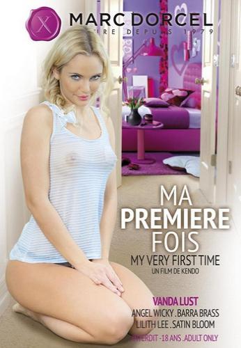 porno-filmi-s-russkim-perevodom-v-ashdi