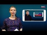 Новобелокатай. Новости 17.04.2017г. #Новобелокатай