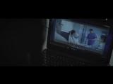 Shahzoda - Yomgir _ Шахзода - Ёмгир_HD.mp4