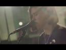 The xx - Lips (Live from RAK Studios)