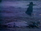 297) A Split Second - Colosseum Crash 1989 (Genre Industrial) 2016 (HD) Excluziv Video