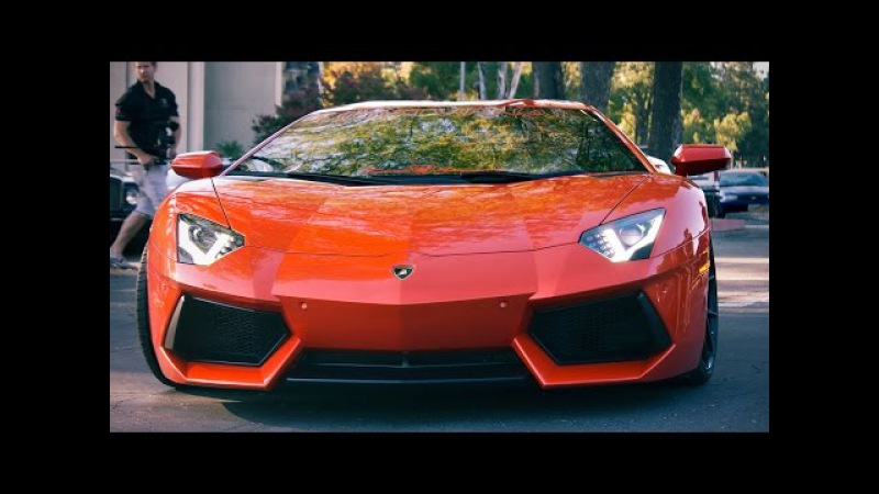 Car Music Mix 2017 🚀 Bass Boosted Best Trap Mix 🚀 Electro House Melbourne Bounce MEGAMIX