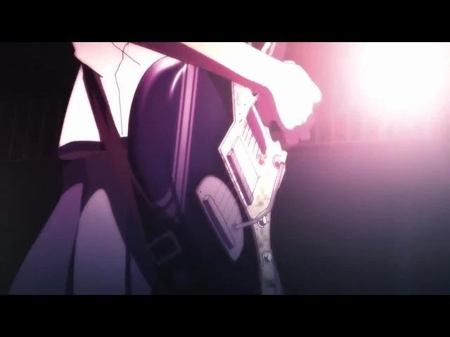 Angel Beats!\Ангельские Ритмы! (aLIEz [Aldnoah.Zero OST])