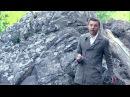 Фильм Леонида Парфёнова Цвет нации 2014 HD
