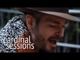 Kaizers Orchestra - Hjerteknuser - CARDINAL SESSIONS