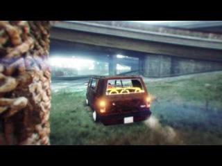 Миссия: Трудные времена, отчаянные меры - GTA 5 Online (ПК)