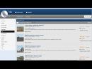 X-Plane 10-11 - Коллекция сценариев от tdg бесплатные