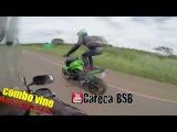 ПОДБОРКА ЛУЧШИХ MOTO COMBO VINE #98 (МОТО АВАРИИ, ПРИКОЛЫ)