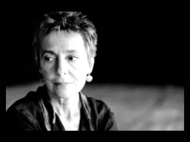 Beethoven - Sonata No. 17 in D minor, Op. 31, No. 2, 'The Tempest' (Maria João Pires)