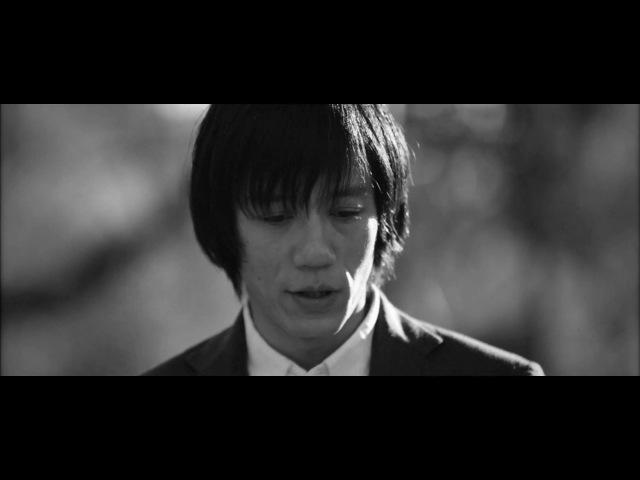 Nishihara Kenichiro ft. Shing02 Marter - all these years