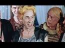 Сериал «Волшебный голос Джельсомино» - серия 1 «» 1977 смотреть онлайн в хорошем к...