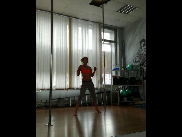 Instagram post by Elizaveta Zvorygina • Mar 1, 2017 at 1:48pm UTC