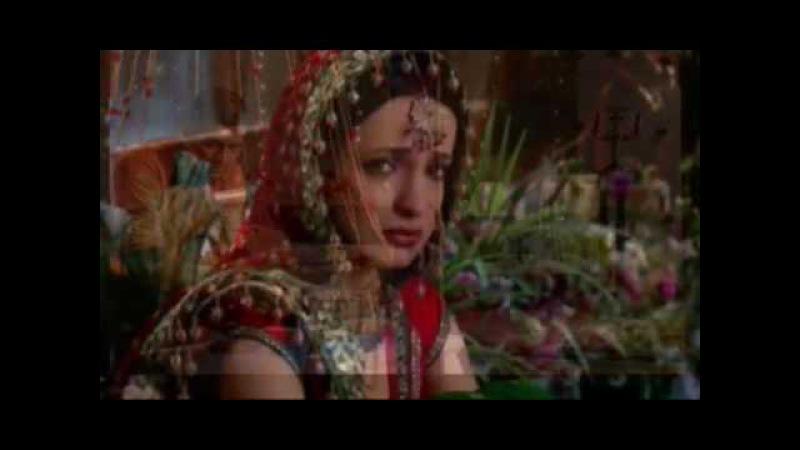 ARSHI L💝VE Moh Moh Ke Dhaage by Monali Thakur