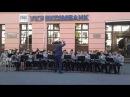 Оркестр музичного училища ім Д Січинського Пірати Карибського моря