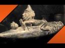 Древние артефакты. Происхождение рас на Земле. Документальный фильм