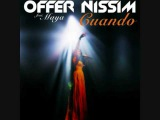 Offer Nissim Feat Maya - Cuando - Offer Nissim Club Mix