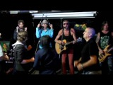 Family  tradition by Hank Williams jnr cover by FAMILY TRADITION  BAND