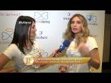 tv fama Giovanna Antonelli revela que crossfit