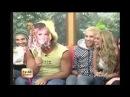 [2008] RBD en Escandalo TV - Entrevista [2/3]