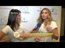 Tv fama Giovanna Antonelli revela que crossfit é o segredo de sua boa forma 06 08 2015 mircmirc