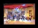 [2008] RBD en Escandalo TV - Entrevista [3/3]