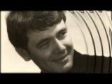 Юрий Гуляев - Ревела буря (запись 1969г)