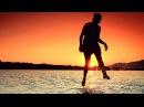7 мыслей чтобы стать счастливым быстрее - Как достигнуть счастья и сделать жизнь ...