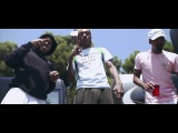 Taylor Gang - Gang Gang Official Video