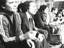 1980 28 01 Spartak Moscow Torpedo Moscow 2 1 Tournament Nedeli