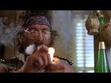 Up In Smoke 2 - Укуренные - Сказ о Тараканьем Кропале и Всесокрушающей Силе Рока