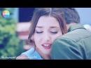 Zura Hanukaev - Душевная Красивая Песня Девчонка 2017