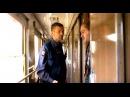 Механическая сюита 2001 Фрагмент film 41608