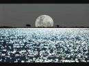 Moon River (instrumental) - Henry Mancini