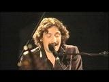Fabrizio Bosso - Per Ricordarmi Di Te
