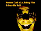 Jim Noir - Eanie Meany (Fatboyslim Remix)
