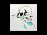 CapoBlanco - Voyage (Remastering)  Disco