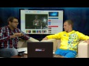 Николай Буценко, боксер Олимпийской сборной Украины. Веб-конференция на XSPORT