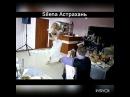Instagram video by Elena Silena Sevost'yanov Силена Астрахань танцы ,танцы, танцы!
