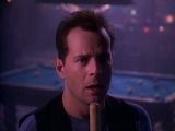 Bruce Willis Respect Yourself (1987)