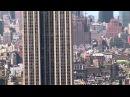 Жизнь в Америке. Вся правда о Нью Йорке