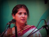 Yaad Piya ki Aaye by Kaushiki Chakravarthy