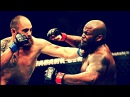 Derrick Lewis vs. Travis Browne || Highlights