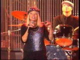 Лайма Вайкуле  - ДТП (Песня Года 2007)