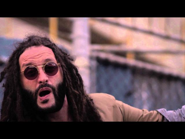 Alborosie - Poser | Official Music Video