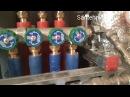 Монтаж водопровода Жк Ботанический Самара