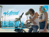 Laurent H feat. GLXYA - #MOOD (Official Video)