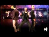 Tacabro - Tacata (Dj Piere Dancefloor remix)