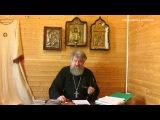 Композиторы церковной музыки Василий Старорусский - Духовная музыка с иеромона...