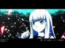 蒼き鋼のアルペジオ ‐アルス・ノヴァ‐ Blue Snow【アレンジカバーPV】