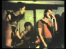 Als Je Haar Maar Goed Zat 1980 1985 Dutch punk)